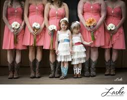 photographers in okc photographers okc bridesmaids country wedding photographers in