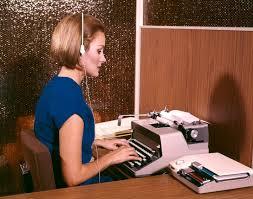 femme bureau les femmes au bureau de 1899 à 1999