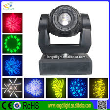 Cheap Moving Head Lights List Manufacturers Of Cheap Moving Head Lights Buy Cheap Moving