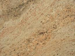 stones for kitchen countertops natural stone countertops pros