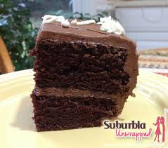 29 best for the love of chocolate images on pinterest cake boss