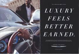 car ads in magazines socio economic lens looking through lenses a media literacy