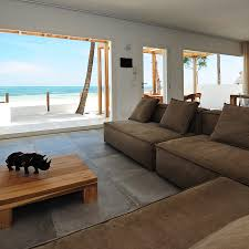 Amani Furniture Mbili Amani Home