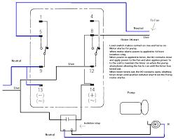 omron h3y wiring diagram diagram wiring diagrams for diy car repairs
