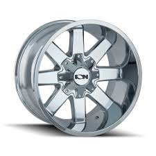chrome lexus rims ion style 141 rims ion 141 wheels chrome u0026 black free