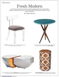 accent furniture portfolio home accents today