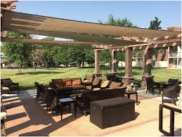 outdoor shade structures perth clanagnew decoration