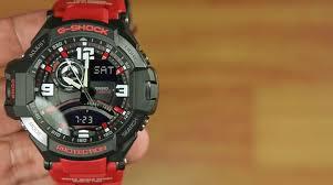 Harga Jam Tangan G Shock Original Di Indonesia casio g shock ga 1000 4b indowatch co id