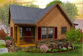 small simple houses sumptuous design ideas 9 small and simple house simple house plans
