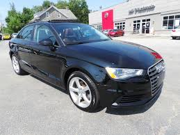 used cars for sale downingtown pa