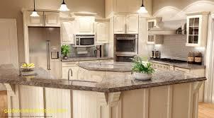 beautiful kitchen cabinet beautiful kitchen designs with white cabinets beautiful house