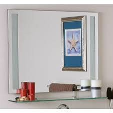 High Quality Bathroom Mirrors by 110 Best Renovations Images On Pinterest Bathroom Ideas