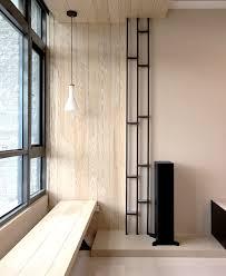Home Decor Interior Design Renovation Renovation By Mole Design Interiorzine