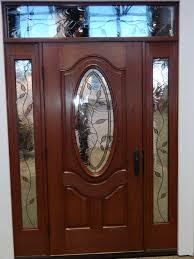 Front Door Designs by How To Choose A Front Door With Sidelights U2014 Interior U0026 Exterior