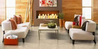 Wooden Sofa Furniture Wood Sofa Designs Trends U0026 Ideas 2018 2019 Sofamoe Info