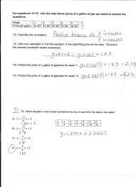 penmetsa lavanya algebra notes and homework for a day 2015 16
