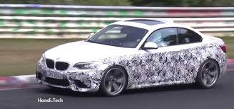 bmw m2 release date bmw m2 csl gts specs release date price leaked 2018