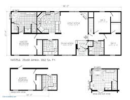 open floor plans for ranch homes open floor plan ranch homes southwestobits com