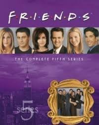 friends the one with all the thanksgivings script genius