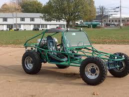 baja buggy street legal acme car company new cumberland pa 717 774 9450