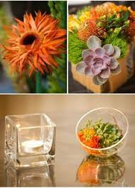 Beer Centerpieces Ideas by Diy Beer Can Succulent Centerpiece Centerpieces Beer And