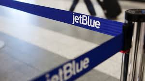 jetblue testing recognition boarding system in boston abc