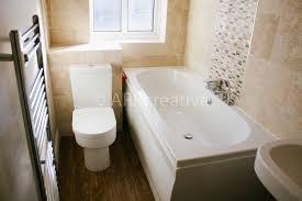 bathroom tile b u0026q bathroom tiles home design planning gallery on