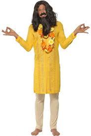 Michael Myers Costume Michael Myers Love Guru Fancy Dress Costume Aq033006