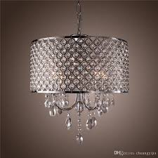 home decorating lighting chandeliers design amazing decor of crystal hanging chandelier