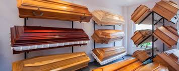 cost of caskets save money on a funeral with a rental casket everplans