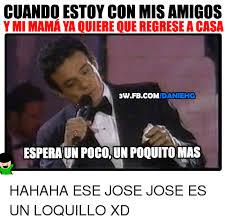Jose Meme - â 25 best memes about josã josã josã josã memes
