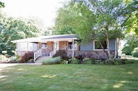 art homer real estate agent jaqua realtors