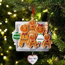 treasured ornaments zulily