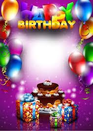 97 best joyeux anniversaire images on pinterest birthday wishes