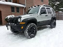 2006 jeep liberty trail 2006 jeep liberty gridiron 4x4 2006 jeep liberty 19022463 jeep