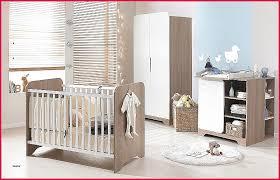 meuble chambre enfant chambre chambre bébé transformable inspirational tapis bébé 3789