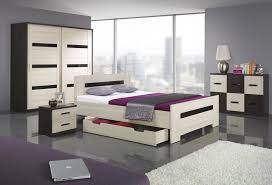bedroom furniture sets modern wardrobe closet wardrobe cabinet