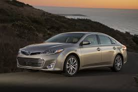 toyota lexus 2014 2011 2012 toyota avalon recalled for fire risk linked to audio system