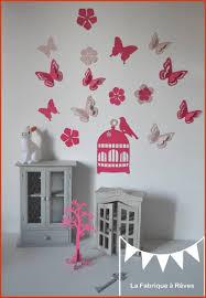 sticker chambre bébé fille chambre bébé garçon lovely stickers chambre fille bebe 44959 photos