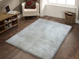 Gray And Purple Area Rug Rug Fuzzy Area Rugs Wuqiang Co