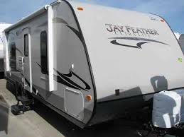 jayco ultra light travel trailers 12 best jayco jay feather ultra lite 24t 2013 images on pinterest