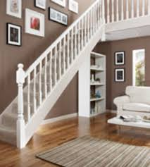 traditional staircases traditional stair range
