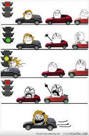 Funny Meme Rage Comics - 382 best rage comics images on pinterest ha ha funny stuff and