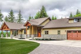 country home house plans country home building plans country ranch house plans home
