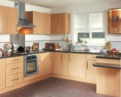 beech kitchen cabinet doors beech kitchen cabinets hitmonster