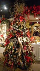 Raz 2013 Forest Friends Decora - 892 best trees images on pinterest awesome beautiful and black