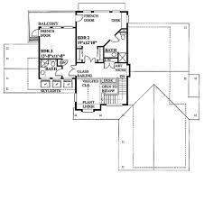 farmhouse style house plan 3 beds 3 50 baths 2604 sq ft plan farmhouse style house plan 3 beds 3 50 baths 2604 sq ft plan 118