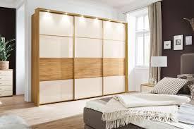 Schlafzimmerschrank Eiche Casada Schlafzimmer Möbel Letz Ihr Online Shop