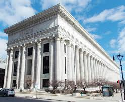 Neoclassical Architecture Arts Beautiful Architecture In Albany New Yorknikitas3 Com