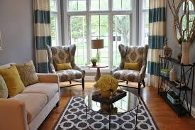 Paint Color Ideas For Living Room With Brown Furniture Paint Colors That Go With Brown Leather Furniture